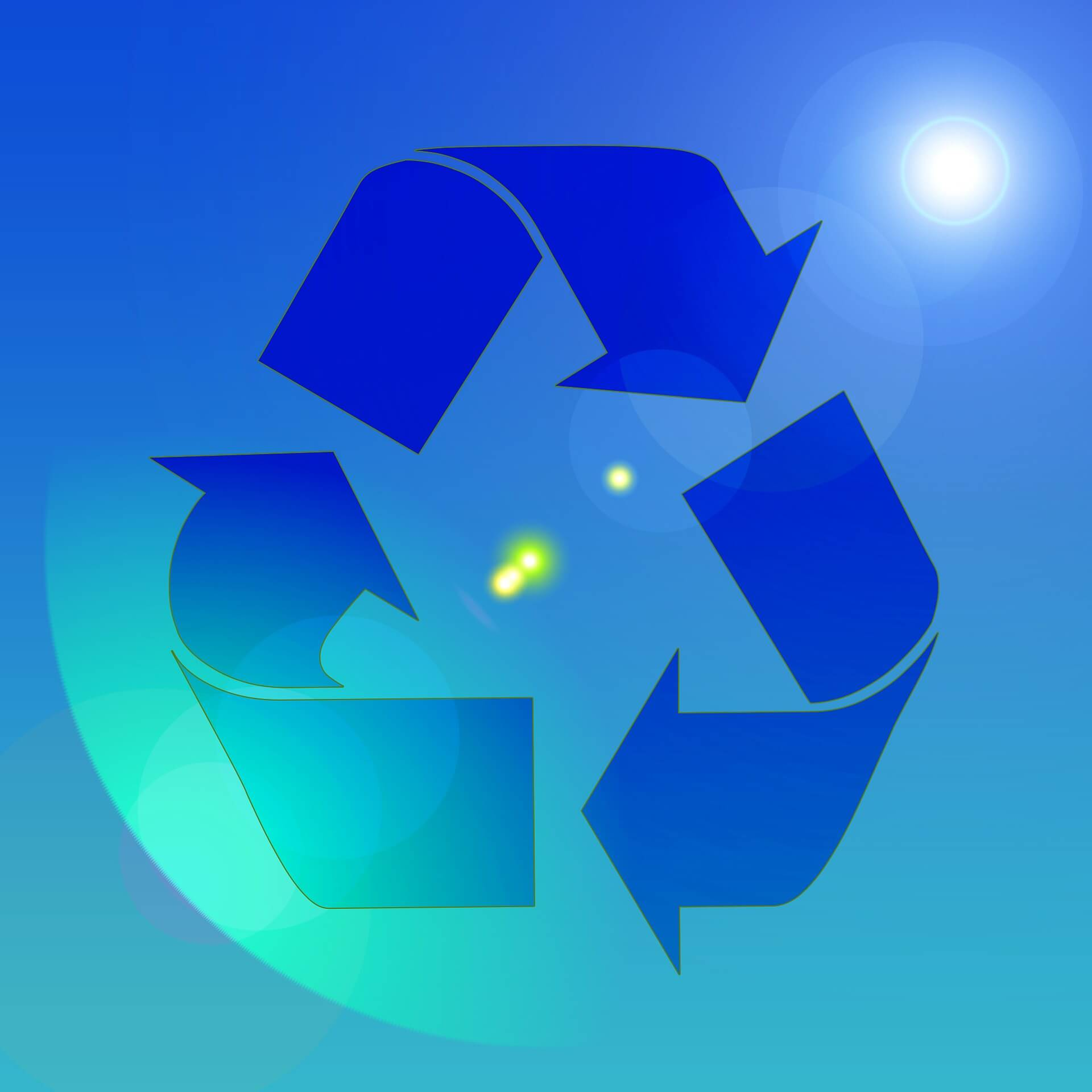recycling-90481_1920